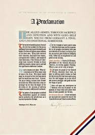 thanksgiving proclamation 1789 president harry s truman president harry truman