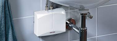 under the sink instant water heater under sink instant water heater best furniture for home design styles
