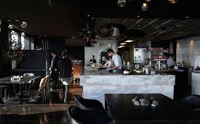 restaurants of former noma chefs travel leisure