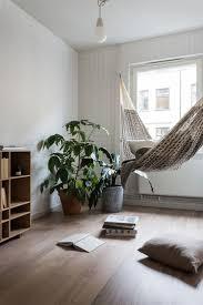 Bar In Wohnzimmer Die Besten 25 Indoor Hängematte Ideen Auf Pinterest Hängematte