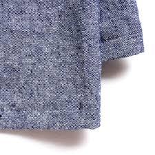 What Is A Blind Hem Sewing A Blind Hem U2014 Crafthubs
