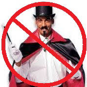 local magicians for hire hire a local corporate magician illusionist entertainer