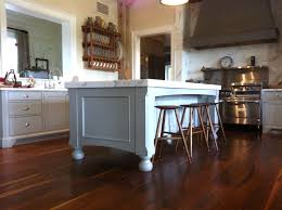 kitchen island freestanding butcher block island freestanding islands entrancing free