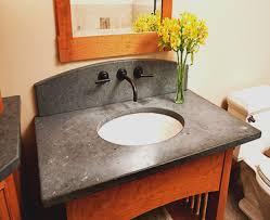 granite bathroom countertops allentown pa