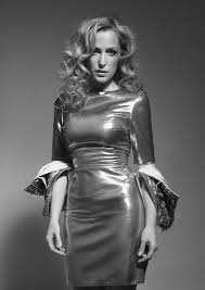 Gillian Anderson Latex - 145 best gillian anderson images on pinterest actresses gillian