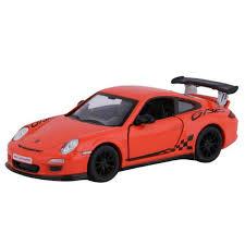 2010 porsche 911 gt3 kinsmart 2010 porsche 911 gt3 rs 1 36 matt pink