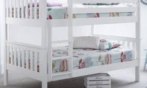Bunk Beds Birmingham Bed For Beds Bedforbeds Co Uk