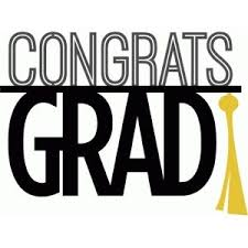 the 25 best congrats grad quotes ideas on senior