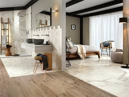 Floor Tile Ideas For Small Bathrooms Bathroom Trends 2017 2018 U2013 Designs Colors And Materials