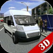 Meme Simulator - create meme simulator bus simulator bus minibus simulator bus