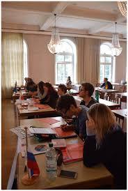 Ksp Bad Saulgau J1 1 Und J2 2 Beim Pol U0026is Planspiel Im Kloster Bonlanden