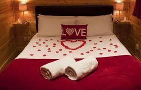 romantische schlafzimmer schlafzimmer romantisch dekorieren tipps und deko ideen