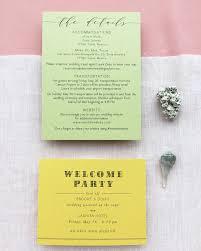 romantic burgundy and gold foil wedding invitations