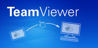 teamviewer remote apk teamviewer for remote on android free captain droid