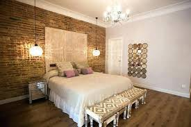 shabby chic bedroom decorating ideas glamorous bedroom decorating ideas shabby chic bedroom exposed