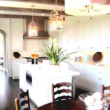 Epoxy Paint For Kitchen Cabinets Kitchen Best Kitchen Island Ever Epoxy Paint For Countertops