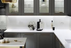 howdens kitchen cabinet doors only kitchens kitchen cabinet styles shaker style kitchen