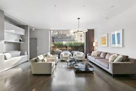42 white street penthouse penthouse in tribeca manhattan streeteasy