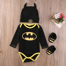 Cool Buy by Popular Baby Clothes Cool Buy Cheap Baby Clothes Cool Lots From