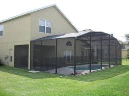 patio screen enclosure mellos