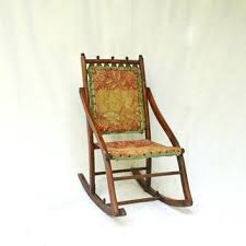 Rocking Chair Antique Styles Vintage Style Rocking Chair Antique Style Rocking Chair Retro