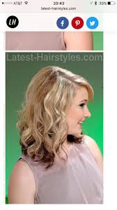 33 best colors images on pinterest hairstyles