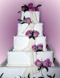 make your own wedding cake u2014 memorable wedding planning