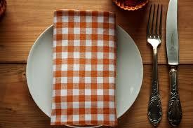 los siete pasos necesarios para poner a cocina leroy merlin en accion 10 pasos para iniciar tu cocina económica con poco dinero chef san