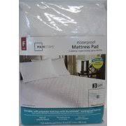 mattress pads u0026 toppers walmart com