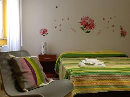 welcome home apartment catania italy booking com