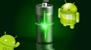 android battery battery saving tips for android how to save android battery