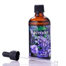 lavender oil for hair growth image gallery hcpr