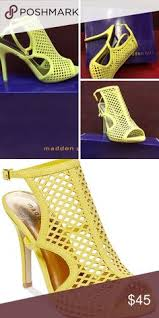 Are Coach Shoes Comfortable Coach Chelsea Ballet Flats Coach Flats Ballet Flat And Chelsea Fc