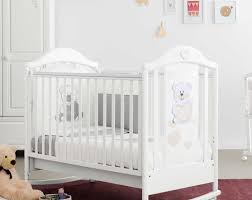 White Crib With Changing Table Cribs Baby Crib With Changing Table Stunning Convertible Crib