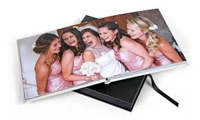 Wedding Album Companies Professional Photobooks Albums U0026 Wall Art For All Occasions