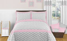 bedding set stunning beguile light pink and gold bedding perfect