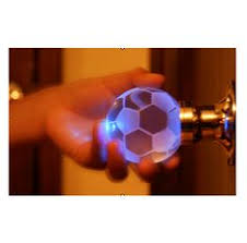 themed door knobs steffen robles lilrobs324 on