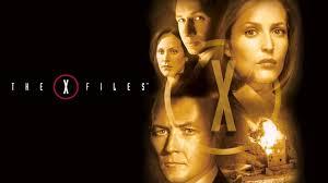 the x files movies u0026 tv on google play