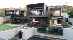 Smart Homes - Smart home designs