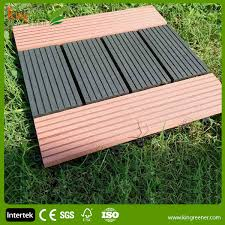 outdoor patio floor tile outdoor patio floor tile suppliers and