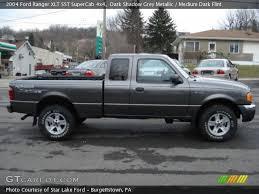 2004 ford ranger xlt 2004 ford ranger 00 img 1067jpg interior fs 2004 ford ranger