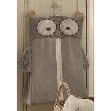 Boy Owl Crib Bedding Sets Amazon Com Levtex Baby Night Owl 5 Piece Crib Bedding Set Baby