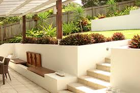 retaining garden wall ideas how to build a retaining wall for
