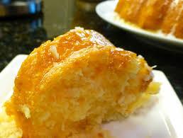 gateau a l ananas et a la noix de coco1 cakes n gâteaux