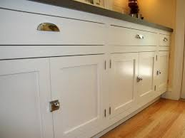 White Kitchen Cabinet Doors Replacement Shaker Style Kitchen Doors Replacement Kitchen Pinterest