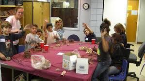 top volunteer opportunities for in denver cbs denver