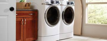 Cheap Washer Pedestal Buying Guide Laundry Pedestals Or Stack Kits At The Home Depot