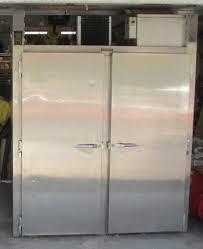 refrigerator shipping rates u0026 services uship