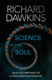 Blind Watchmaker Pdf Science In The Soul Selected Writings Of A Passionate Rationalist