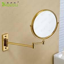 wholesale mirror light brass online buy best mirror light brass